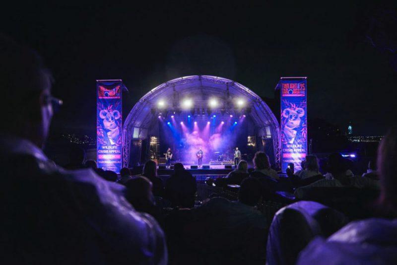Event Information | Sat 8 Feb, ARC Perform Abbey Road Live